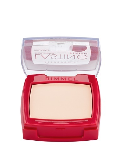 Rimmel London Lasting Finish 25H Powder 002-Rimmel London